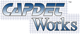 CapdetWorks