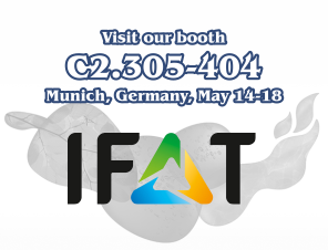 IFAT Technology Fair