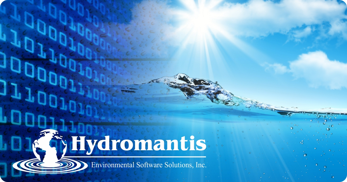 Water and Wastewater Treatment | Contact Hydromantis