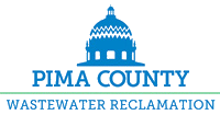 Pima County Regional Wastewater Reclamation Department (RWRD)