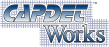 CapdetWorks Design Software